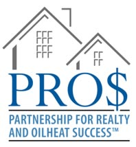 PRO$ - Partnership for Realty and Oilheat Success